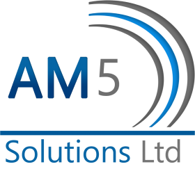 AM5 Solutions Limited